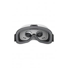 Очки виртуальной реальности Sense Max