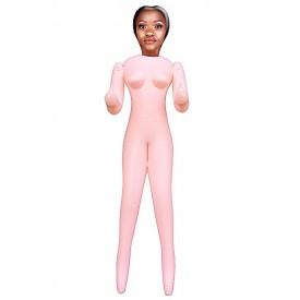 Кукла для секса Handygirl